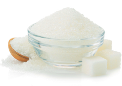 Production of Sugar