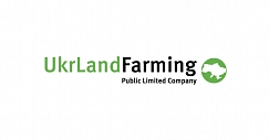 Statement by the Press Office of the Ukrlandfarming Group in Response to Mr Shabunin Persistently Disseminating Lies and Slander